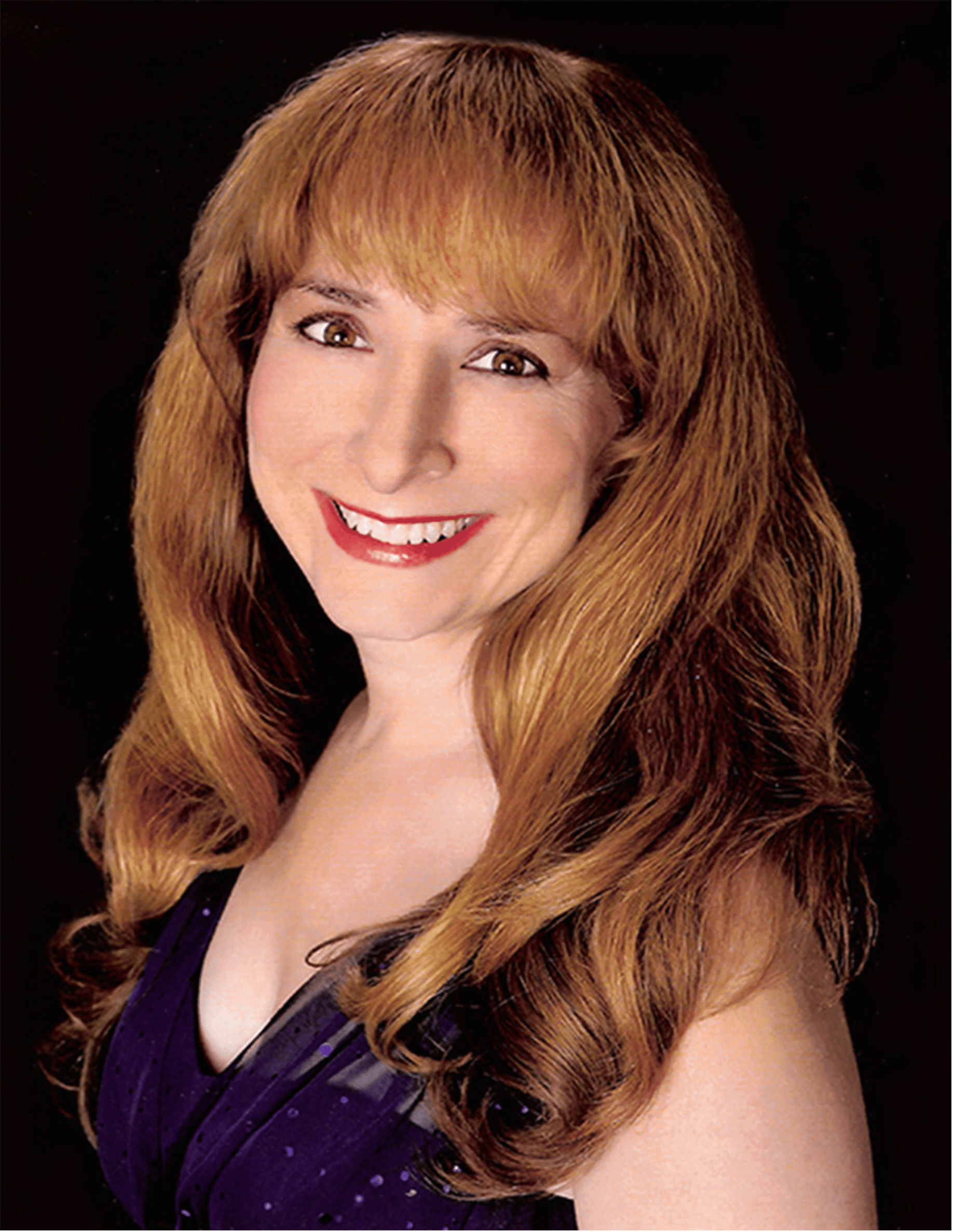Lynn Hancock
